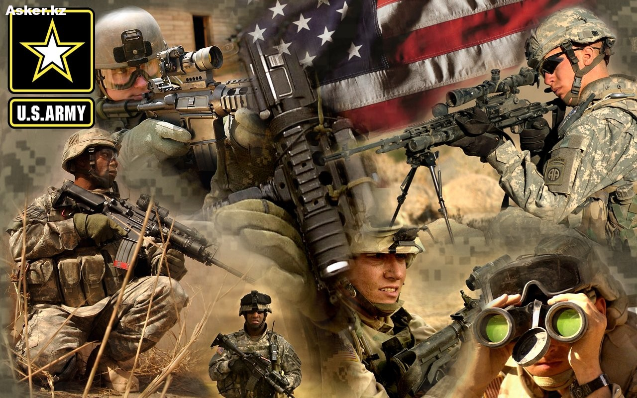 the united states was justified in taking a dominant military role in persian gulf crisis The united states fought in the persian gulf war in order to preserve kuwaiti independence and to keep the lines open for persian gulf petroleum.