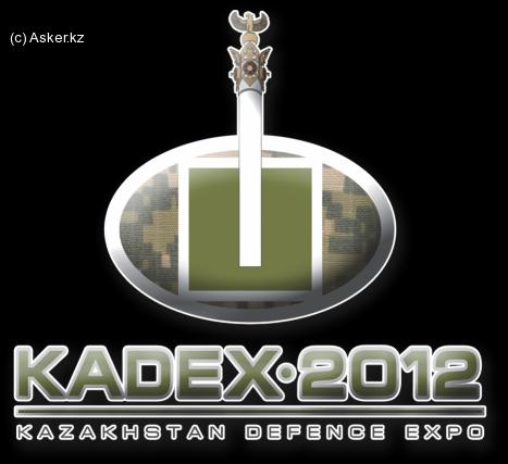 kadex 2012