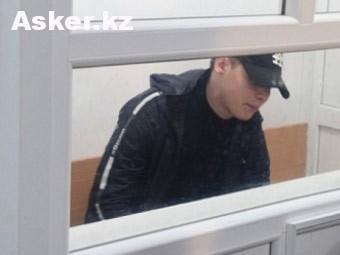 Владислава Челах суд