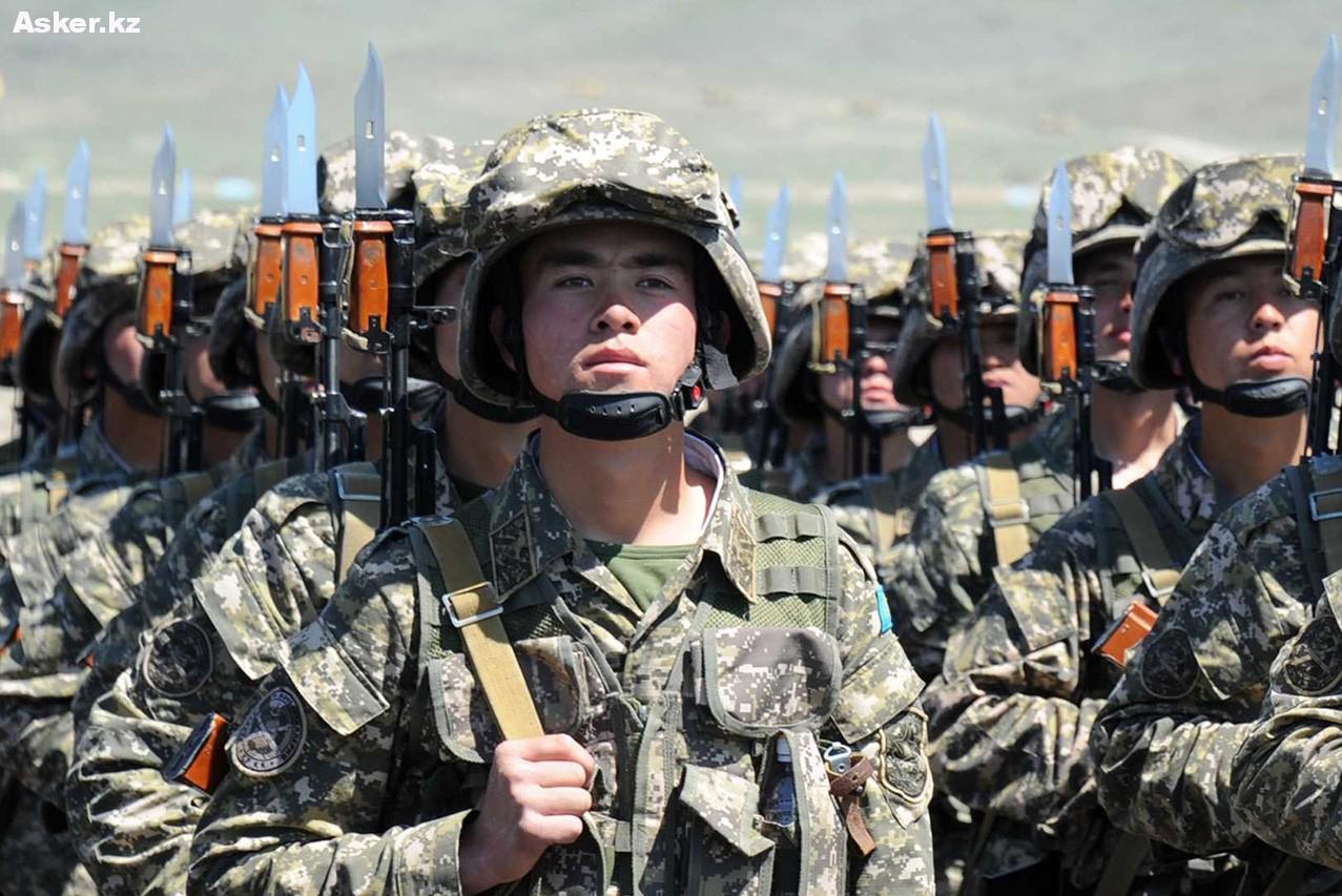 Обязан ли служить в армии сын матери одиночки
